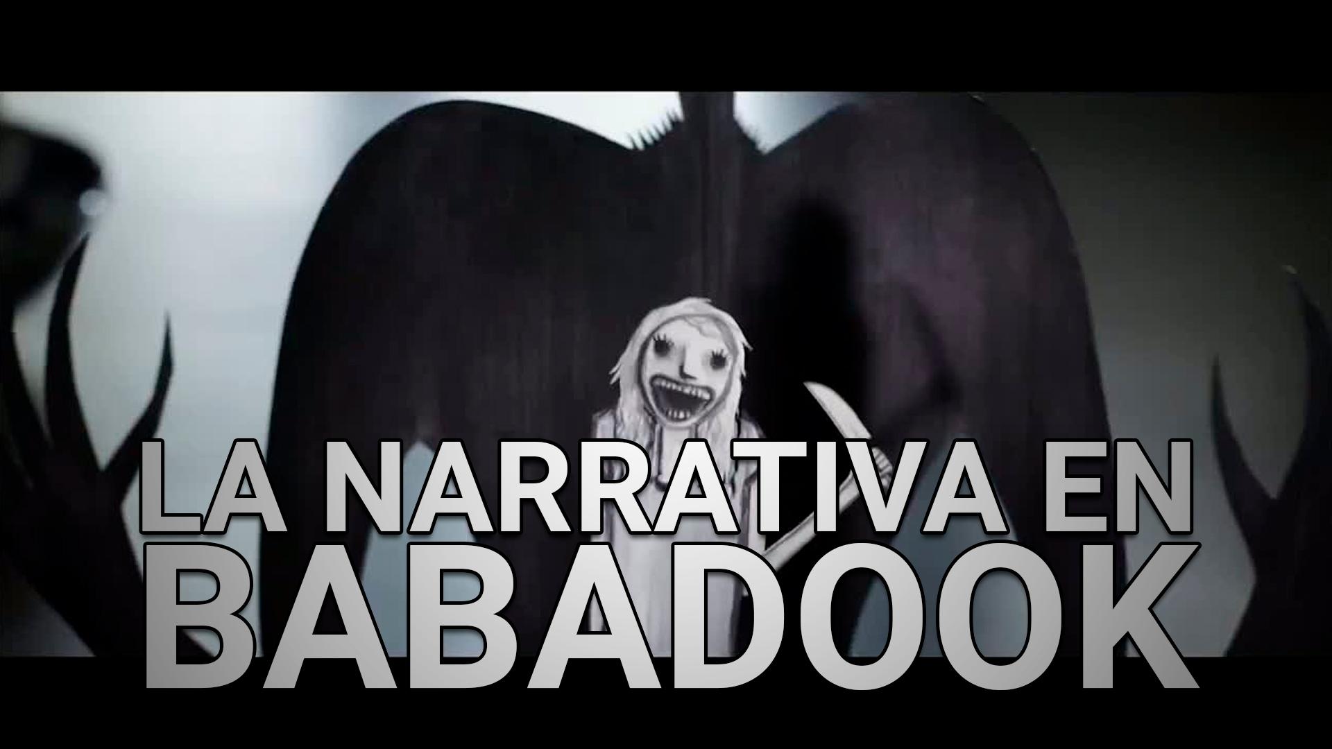 babadook_analisis