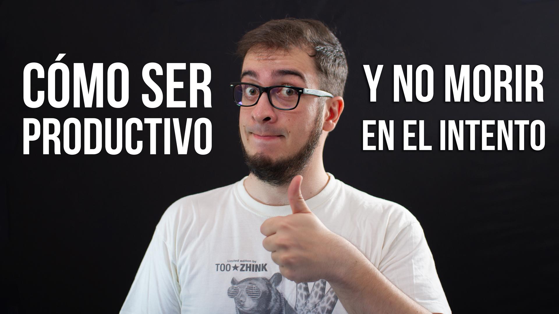 ser_productivo