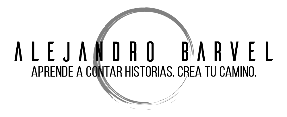 logo_barvel