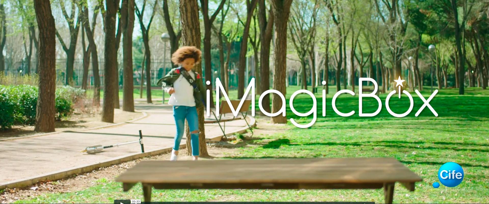 spot_imagic_box